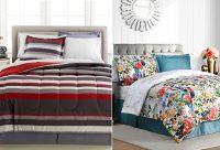 *HOT* $29.99 (Reg $100) 8-Piece Comforter Sets + FREE ...