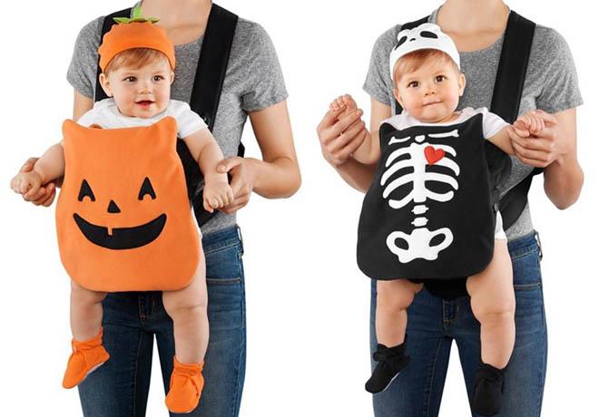 baby halloween costumes carters meningrey