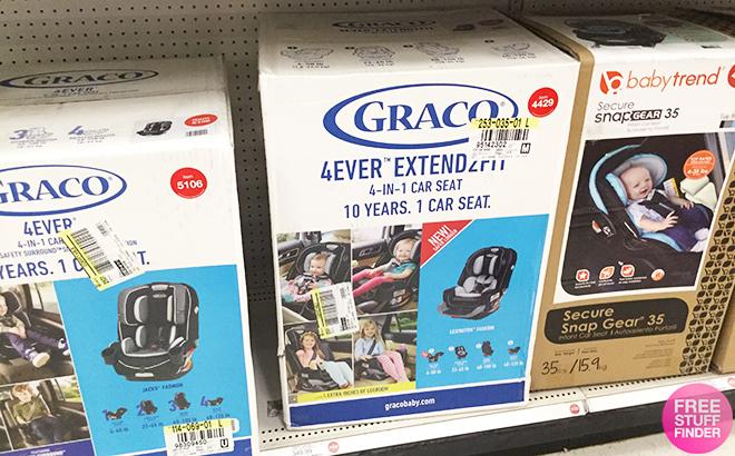 Target Graco Car Seat Coupons Circuit Diagram Maker