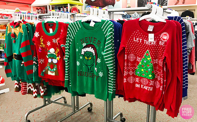 Christmas Deals To Score This Week 12 2 12 8 Save On