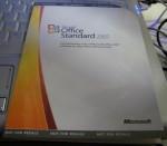 DSCI0512