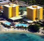 Sunset Beach Spa and Resort