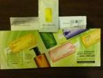 shu uemura skin purifier from L'OREAL Canada