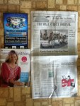 Camel coupons - Woman Within catalog - The Wall Street Journal