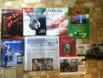 American Musical Supply Fall catalog