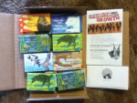 Condoms to pass out from  Center For Biological Diversity Membership Department