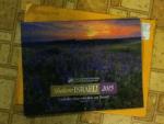 International Fellowship of Christians and Jews 2015 calendar