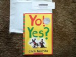 Yo  Yes  - Book - from Kumon Free Book Offer
