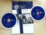 2015 Walton Music Sampler