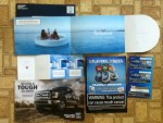 Parliament coupons - the All-New 2015 F-150 buying guide from FORD - Camel snus coupons