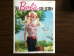 The Barbie Collection Summer 2015 Catalog
