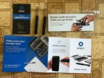 Free iFixit iPhone Liberation Kit