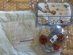 Doreen Beads and discount code