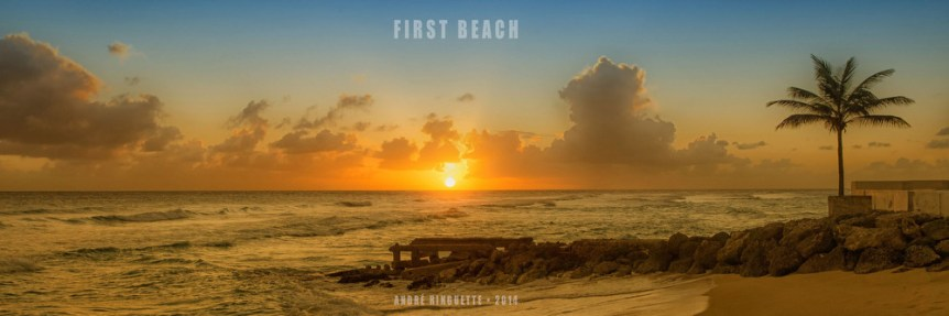 Barbados © Andre Ringuette/Freestyle Photography