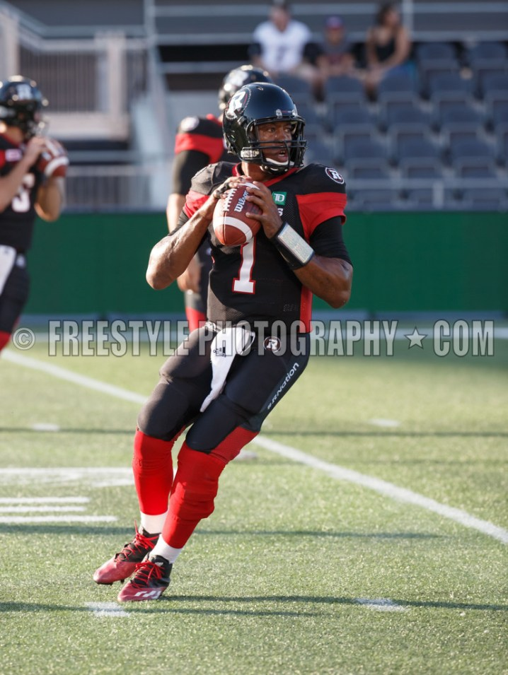 Henry Burris 014.JPG COPYRIGHT 2017 Freestyle Photography