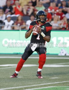 Henry Burris 132.JPG COPYRIGHT 2017 Freestyle Photography