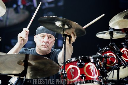 Rush - Scotiabank Place (PHOTO: Jana Chytilova/Freestyle Photography)
