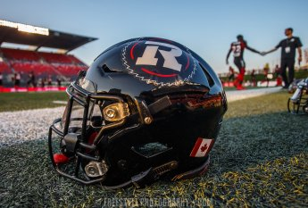BC Lions vs Ottawa REDBLACKS September 21, 2019 PHOTO: Andre Ringuette/Freestyle Photography