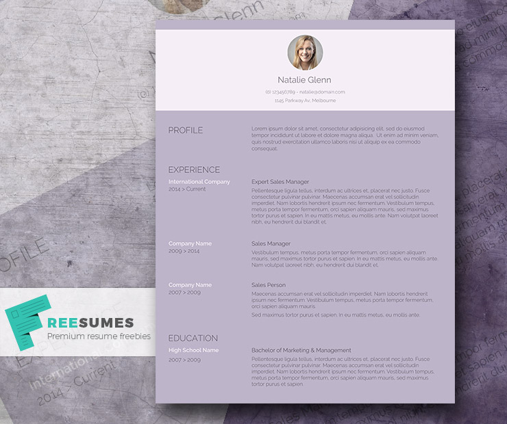 how to make good resume for jobs unlimited 5 top resume builder sites to create your