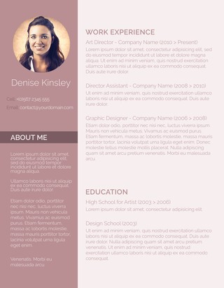 How To Write A Resume Sample Templates Included Youtube 55 Free Resume Templates For Ms Word Freesumes