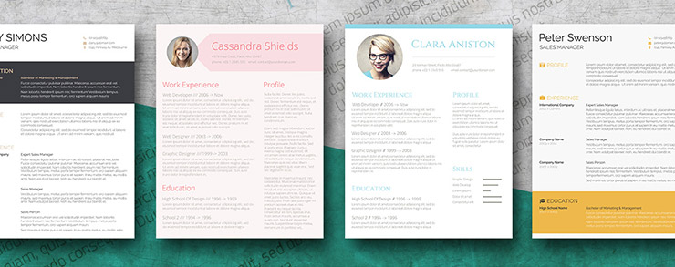 Career Kids My First Resume How To Turn Your Job Searching Into A Stratospheric Success