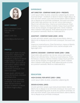 100+ Free Resume Templates for Word Downloadable - Freesumes - resume templates creative
