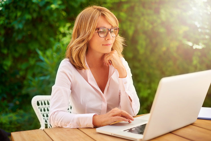 4 Tips on How to Close Your Cover Letter - Freesumes