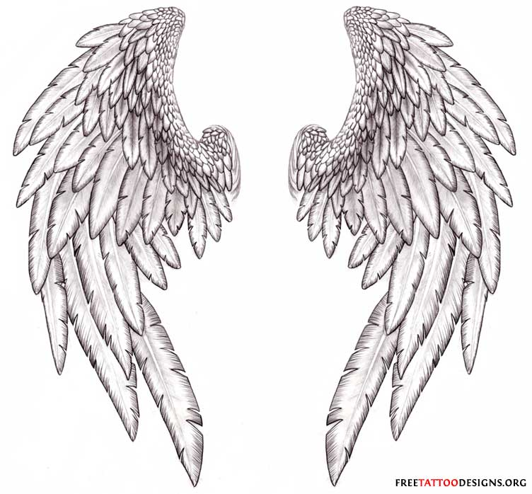 Free coloring pages of flash wing