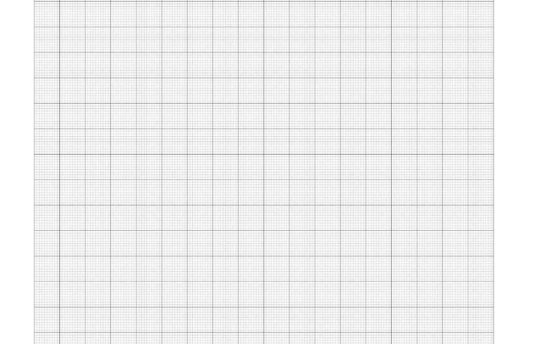 Drafting Graph Paper Archives - Free Template Downloads