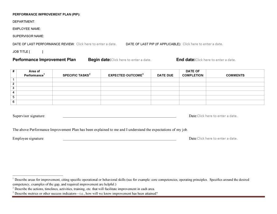 service plan templates - kak2tak.tk