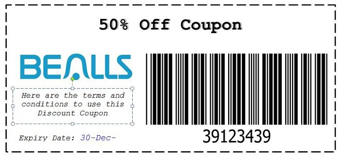 Coupon Template Classroom Coupon Template Google Search More - coupon template download