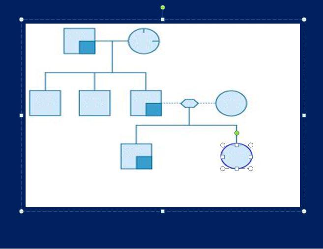 genogram template 24 free genogram template 29 new genogram - genogram template