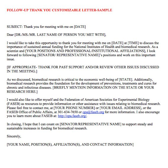 30 Free Thank you Letter Samples (for Scholarship, Donation, to Boss
