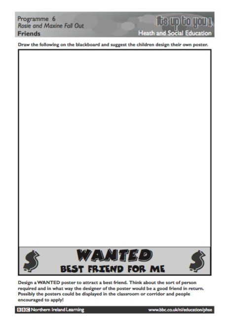 18 Free Wanted Poster Templates (FBI and Old West, Free) \u2013 Free - most wanted posters templates