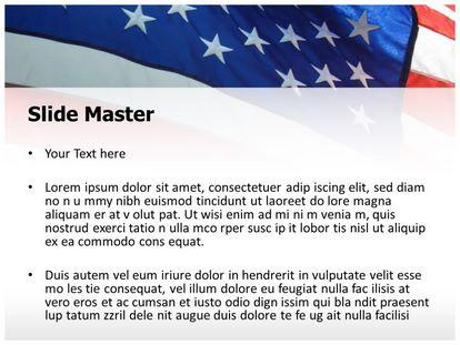 American flag powerpoint templates free cvfreeo american flag powerpoint templates free kicksneakers toneelgroepblik Choice Image