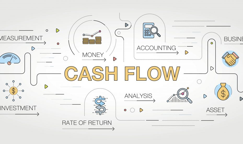 Cash Flow in the Know - London Seminar for Business Directors - 4th