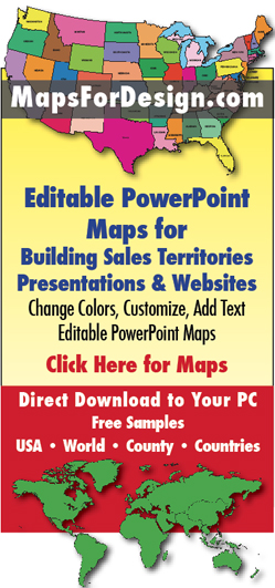 Royalty Free US and World Map \u2022 Printable, Clip Art Maps You Can