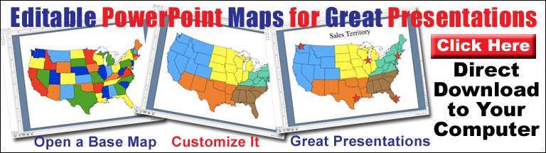 Printable, Blank UK, United Kingdom Outline Maps \u2022 Royalty Free