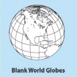 Blank Fantasy World Maps Images Hd Image Galleries On