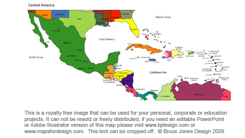 World Regional, Printable Maps \u2022 Royalty Free, Download for Your