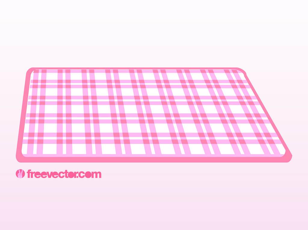 Carpet Vector Vector Art Graphics Freevectorcom