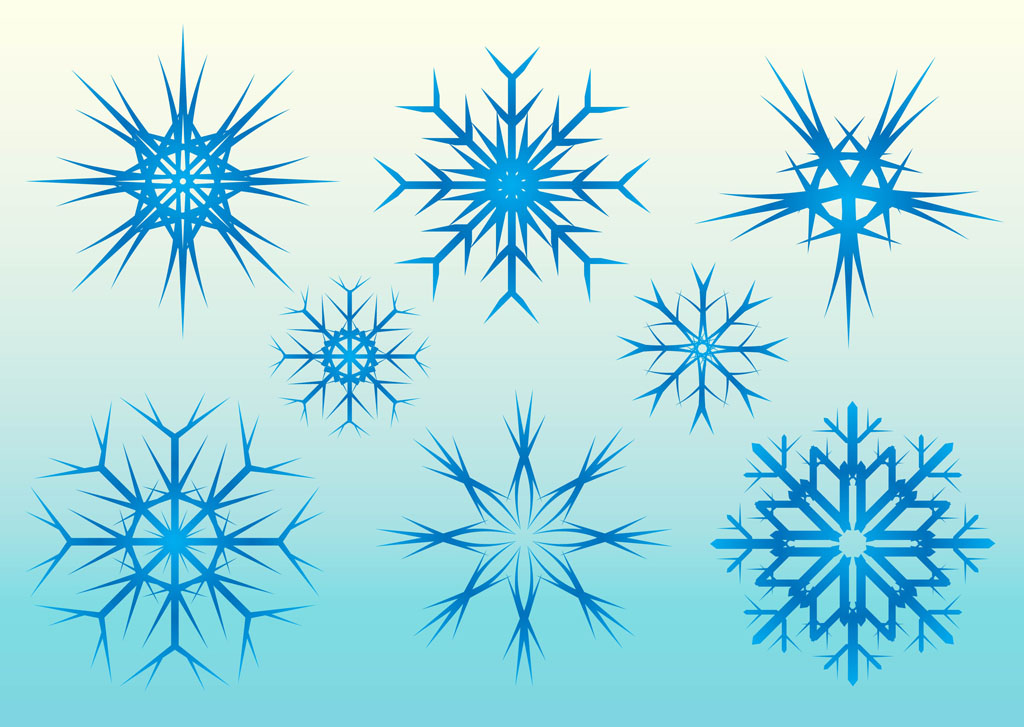 Free Ice Snow Vector Graphics Vector Art  Graphics freevector