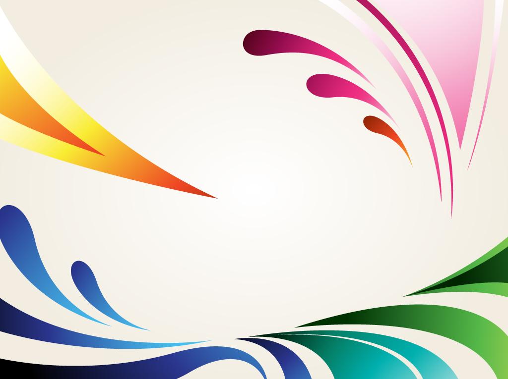 Splash Swoosh Background Image Vector Art  Graphics freevector