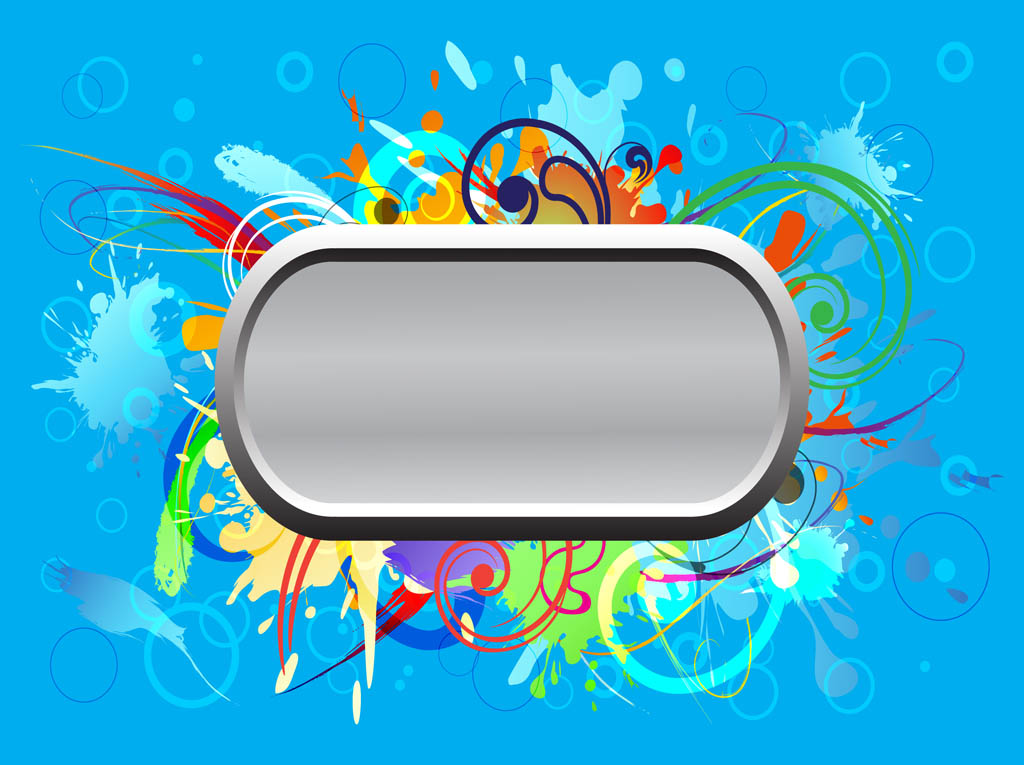 Vector Banner Background Vector Art  Graphics freevector