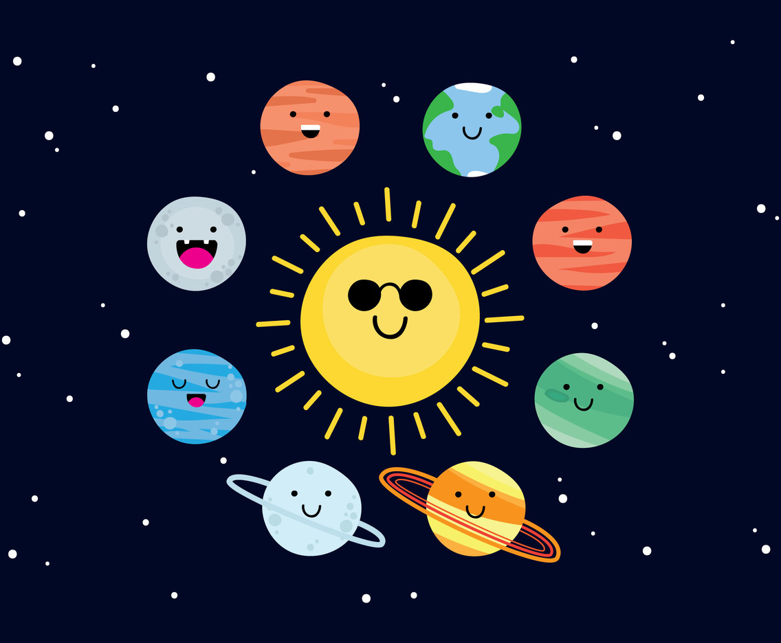 When Was The Solar Calendar Created Solar Term Wikipedia Sun And Friends Vectors Vector Art And Graphics Freevector