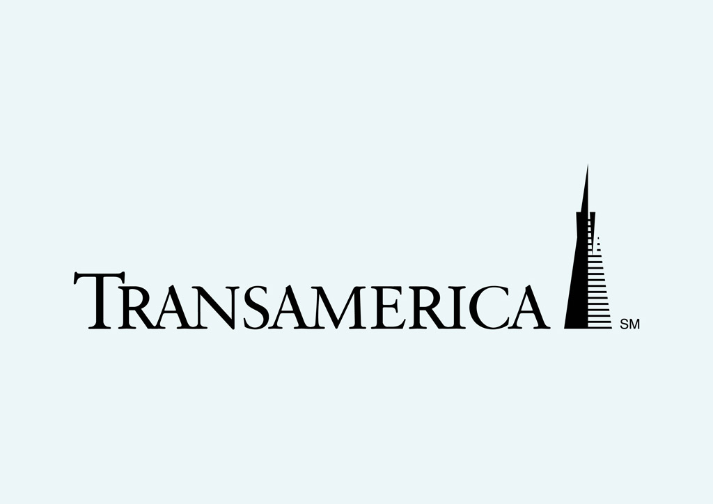 Transamerica Vector Art  Graphics freevector - transamerica retirement solutions