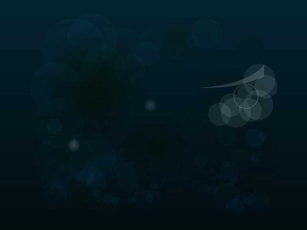 Dark Background Vector Vector Art  Graphics freevector