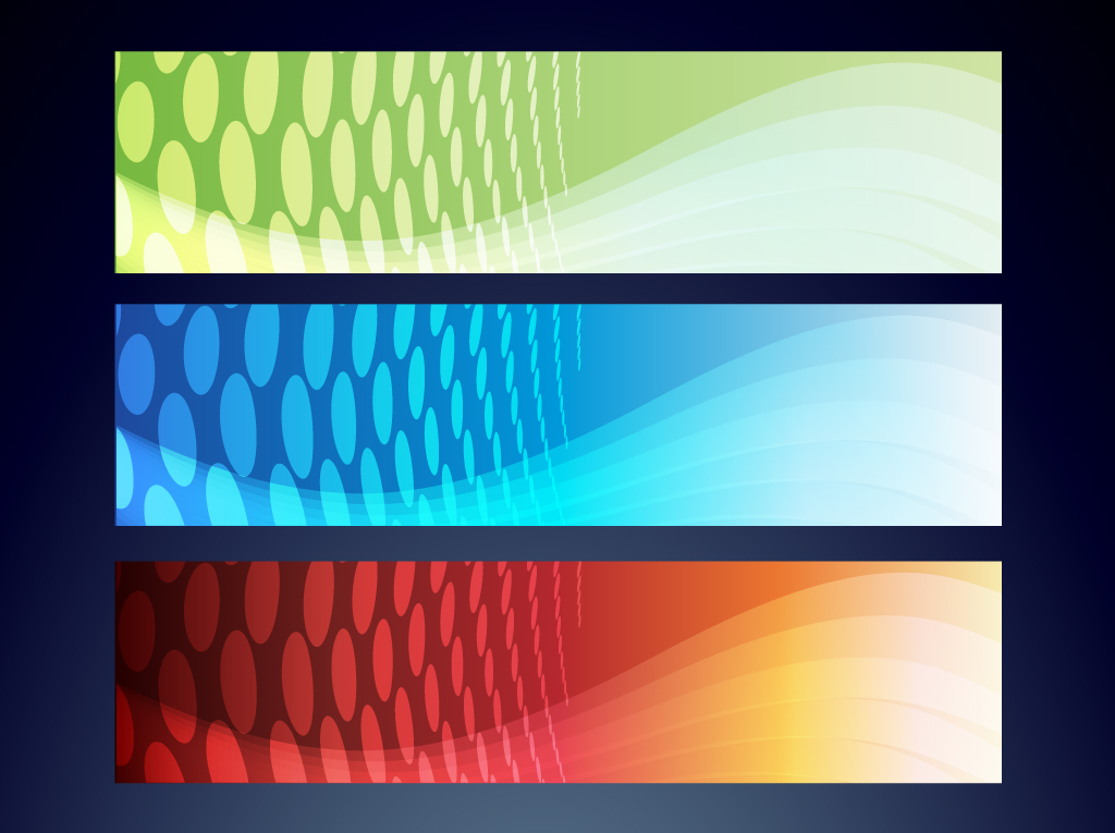 Banner Background Images Vector Art  Graphics freevector