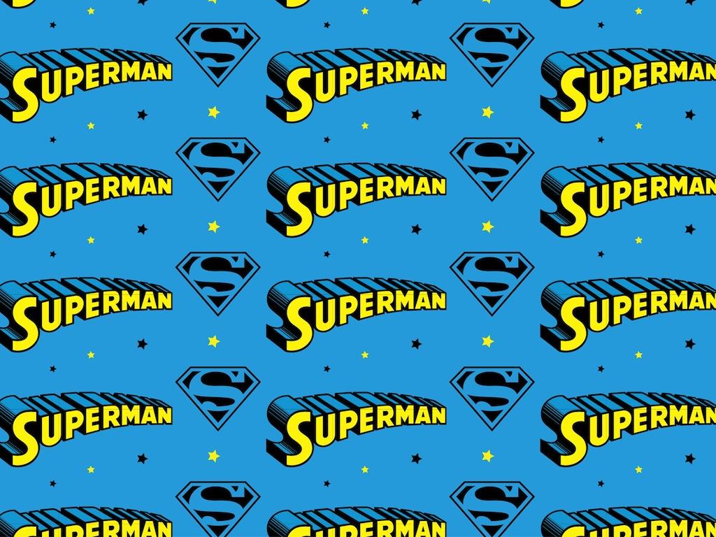 Iphone Collage Wallpaper Maker Superman Pattern Vector Art Amp Graphics Freevector Com