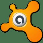 Download For Free NOD32 Antivirus 10 0 106 0 Beta